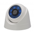 Winpossee AHD 2MP Dome/indoor camera,blue and white LED for optiona